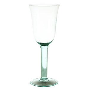 Litet vinglas